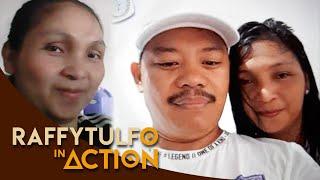 PART 1 | FIRST LOVE KO NOON, KABIT KO NA NGAYON!