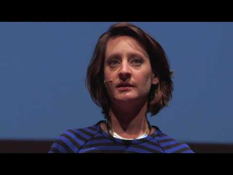 Without Currency, How Do Communities Survive? | Amanda Szabo | TEDxBoulder