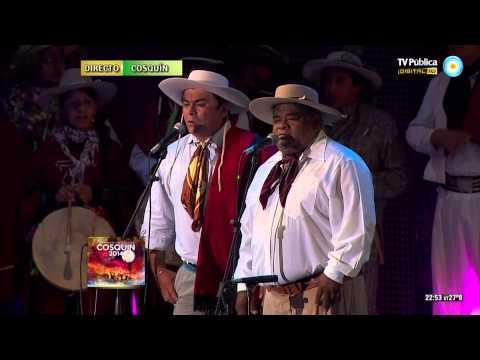 Festival De Cosqu�n 2014 - Tercera Luna (1 De 7)