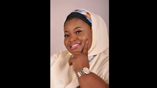 Iya Amoye [Aminat Babalola Omotayebi]  - Latest Yoruba 2018 Music Video | Latest Yoruba Movies 2018