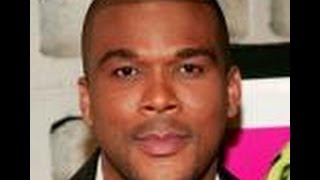 WACPtv: TheReal TYLER PERRY Exposed Pt1