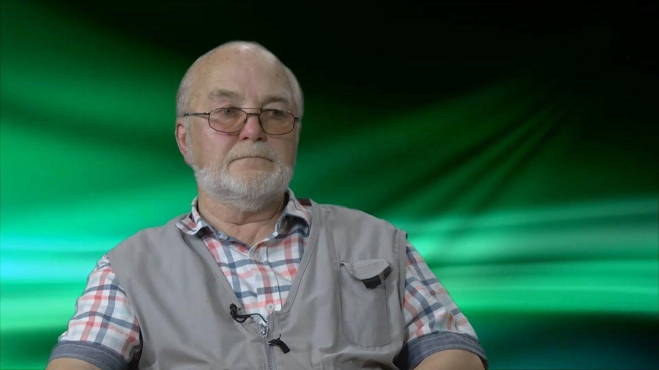 Erwin Brabaiński