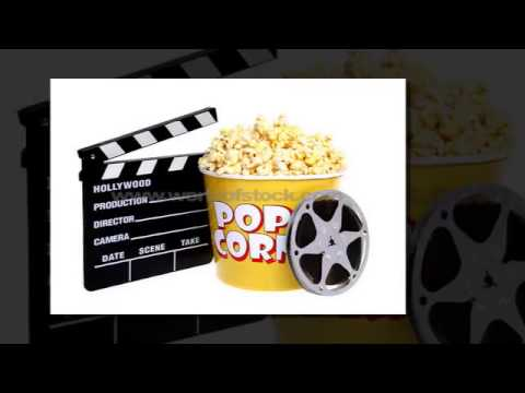 Cinavia Protected Movies - How To Fix