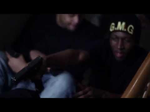 GMG - I Got It | Official Video | Gorilla Grind Films |