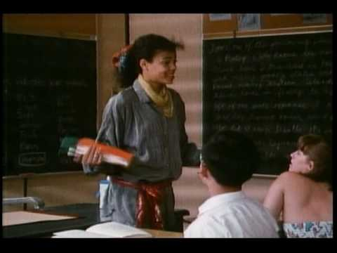 Degrassi Junior High: Season 1 Episode 14 - Degrassi Junior High: Season 1 Episode 14