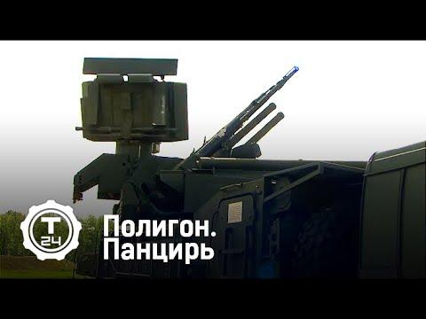 В последние месяцы Россия передала боевикам более тысячи единиц тяжелой техники, - генсек НАТО - Цензор.НЕТ 7963