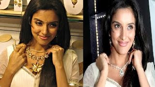 Asin Flies to London for Marriage Jewel Purchase