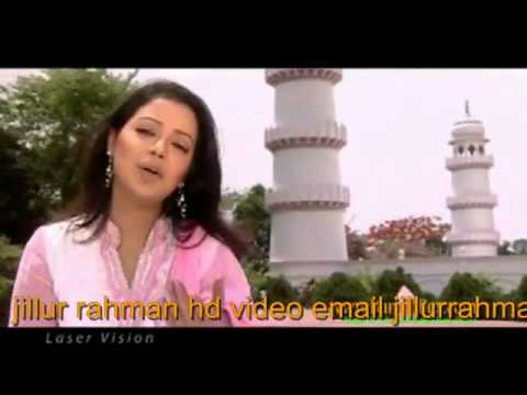 Bangla Song Dosh Mas Dosh Din  Singer  Kona Hd Video video