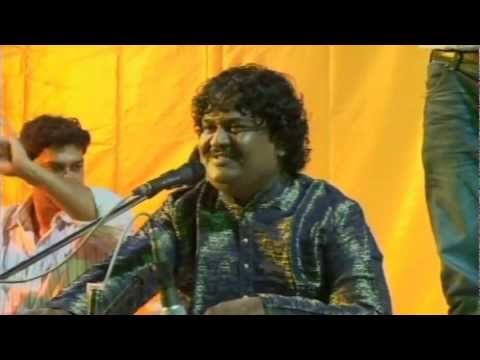 Shiv Sangeet Aradhana: Bilva Patra Part 5 video