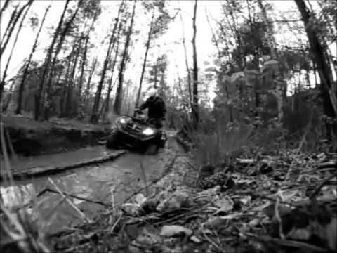 cf moto 800 terralander test Racing-Bikes