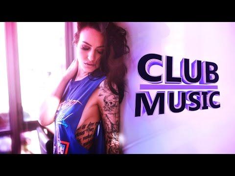 New Best Uplifting Trance Music Megamix 2016 - CLUB MUSIC