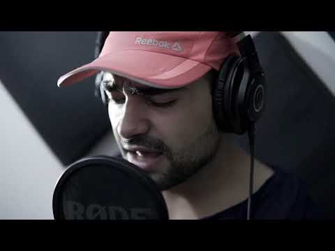 Tere Bin Cover By Sahil Thakur | Atif Aslam Song