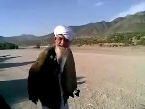 1)               Pashto Music's Videos [mp4 320x240 Mpeg4] video