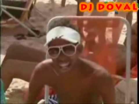 Funk Do Ronaldo -( Pânico na TV )- DJ Doval - ORIGINAL ®