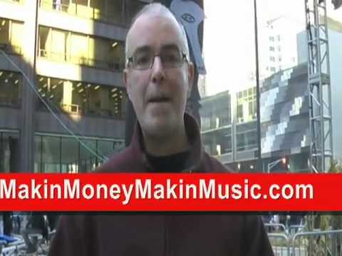 Indie Music Promotions