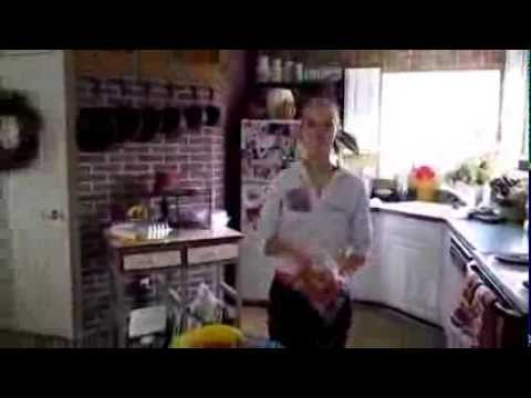 La Programa de Cocina