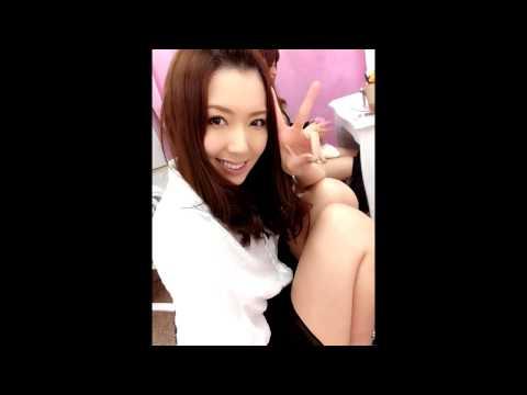 media yui japan av 3gp
