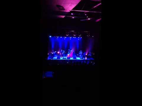 Swing Out Sister Variety Playhouse Atlanta video