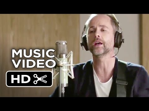 The Hobbit: The Battle of the Five Armies - Billy Boyd Music Video -