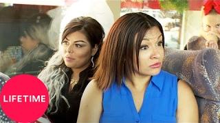 Dance Moms: Bonus: Bus Drama (Season 6, Episode 25)   Lifetime