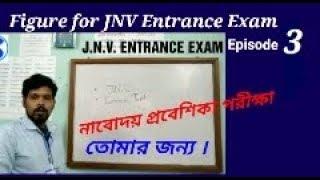 JNV FIGURE (TOTAL) EPISODE 3