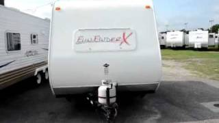 2007 Cruiser RV Funfinder 139 at America Choice RV 1-800-RVSALES