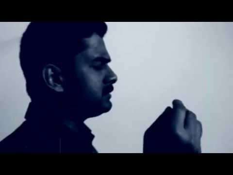 Pranasakhi video