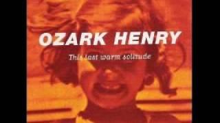 Watch Ozark Henry Ocean (i