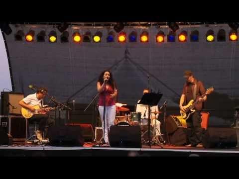 0 Valamar Jazz Festival 2010.   Poreč, Istria (Croatia)