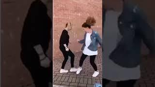 New Hilarious Funny Whatsapp Video 😂🤣👌 - Whatsapp Funny Videos 😂😝🤣