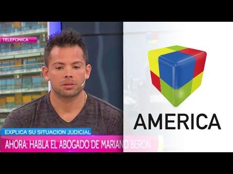 """Mariano habló de su irrupción en Intrusos: """"Lloré de impotencia"""""""
