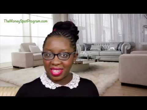 101 Ways To Make Money in Africa - Business Ideas for Entrepreneurs - Beauty Programs
