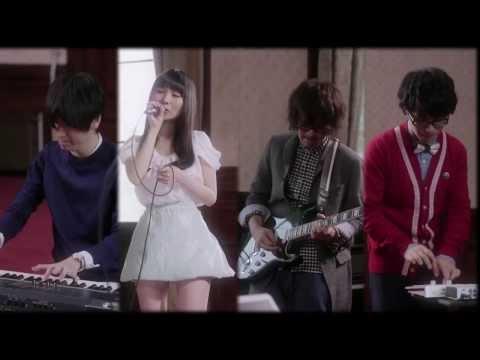 Fhána「ケセラセラ」(TVアニメ「有頂天家族」ED主題歌)Music Video
