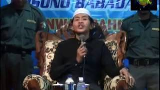 Pengajian KH Anwar Zahid Live Desa Tampo Trisono Babadan Ponorogo