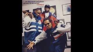Watch Def Squad Yall Niggas Aint Ready video