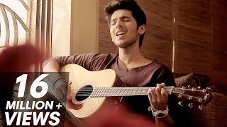 download lagu Armaan Malik - 'tu Zaroori' Cover  Zid  gratis