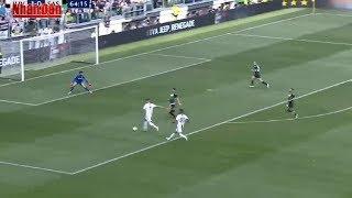 Tin Thể Thao 24h Hôm Nay: Ronaldo Dứt Điểm Lạnh Lùng, Cả Serie A Run Rẩy Trước Sức Mạnh của Juventus