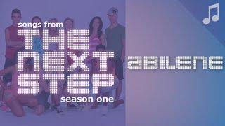 "♪ ""Abilene"" ♪ - Songs from The Next Step"