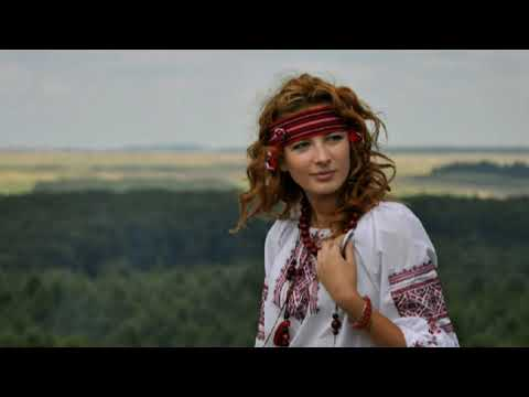Перлина   Україна