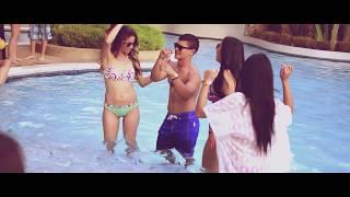 """download lagu """"ella Me Gusta"""" - Josean Feat Hector Martinez Caseroloops gratis"""