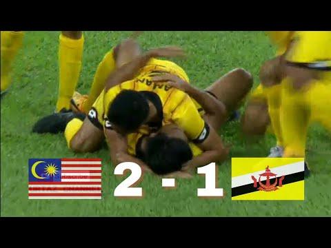 Asian Games Bola