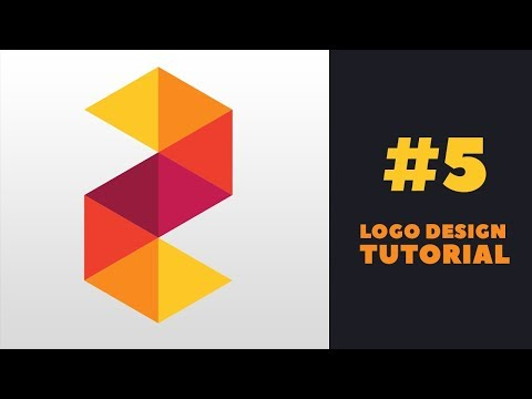 Make a Cool Logo in Photoshop in 10 Minutes or Less! 6 Steps