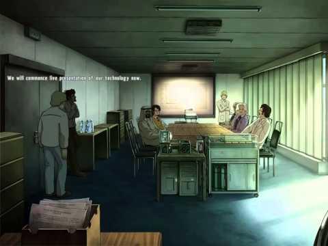 Final Cut: A New Beginning - Gameplay Trailer