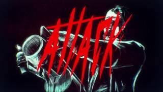Onyx & Dope D.O.D. - PIRO ( Music Video )