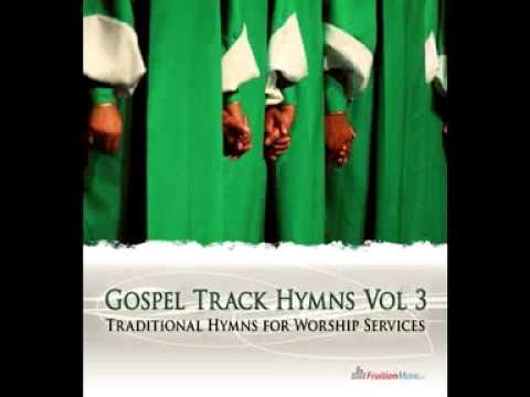 Tomorrow (C) The Winans Solo Piano Performance Track