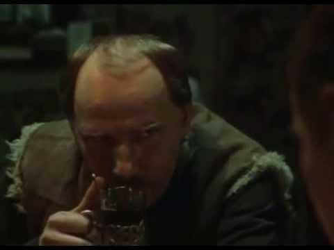 Покушение на ГОЭЛРО (1986) (2 серия) фильм смотреть онлайн