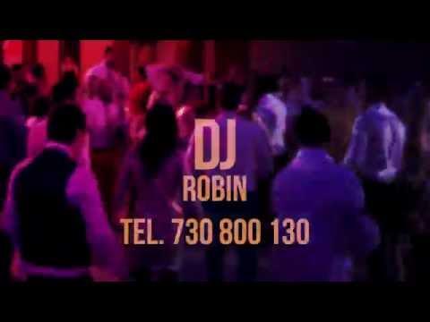 DJ Robin Group - Wesele, Zabawa Taneczna - Y.M.C.A