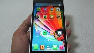 download lagu Spice Pinnacle Stylus Mi 550 Review And Specifications gratis