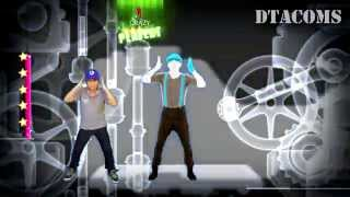 Just Dance 2014 | It