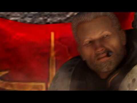 Doom 4 Trailer Não-Oficial